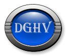 Deutscher Gebrauchshundeverband